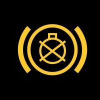 chi-icon-1-sm